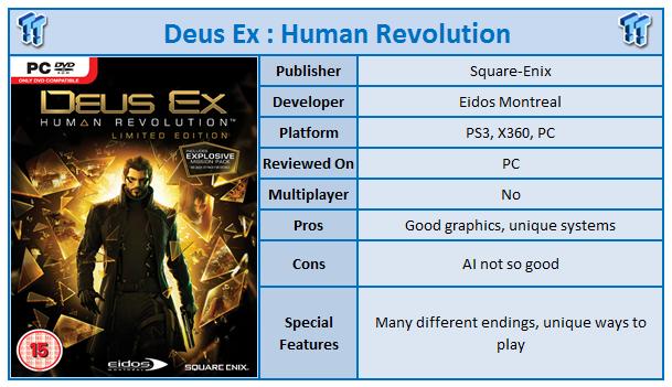 deus_ex_human_revolution_pc_review_99