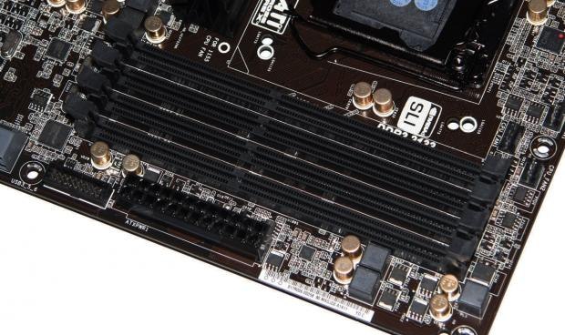asrock_z68_extreme7_gen3_intel_z68_motherboard_review