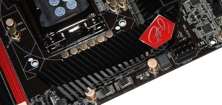 asrock_fatal1ty_z68_professional_gen3_intel_z68_motherboard_review