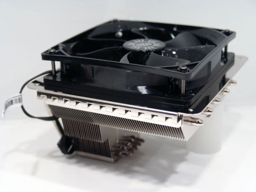 cooler_master_geminii_s524_cpu_cooler_review
