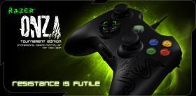 razer_onza_tournament_edition_xbox_360_gaming_controller_1