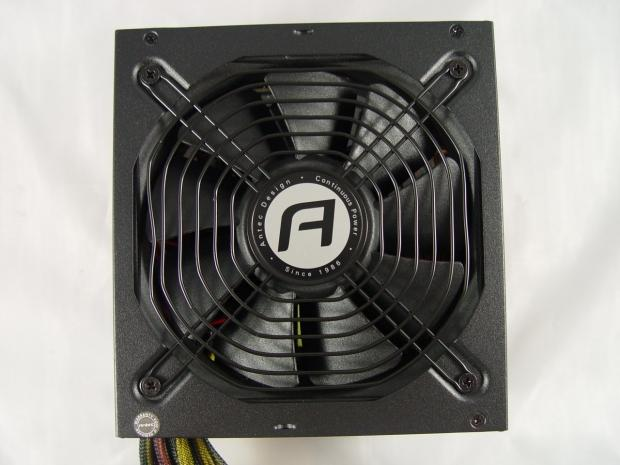 antec_high_current_gamer_hcg_620_power_supply_review