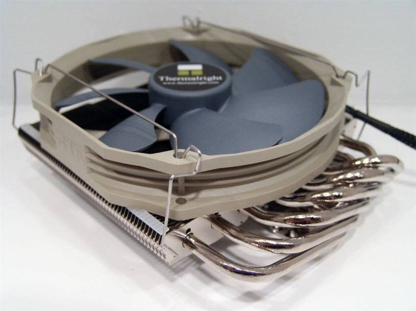 thermalright_shaman_vga_cooler_review