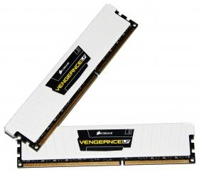 corsair_vengeance_lp_white_pc3_12800_8gb_kit_review