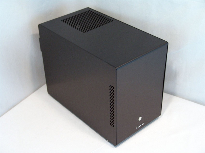 lian_li_pc_q25_mini_q_sff_chassis_review