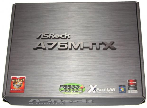 asrock_a75m_itx_amd_a75_motherboard_review_03