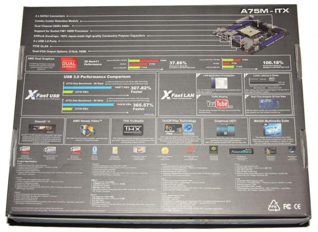 asrock_a75m_itx_amd_a75_motherboard_review_04