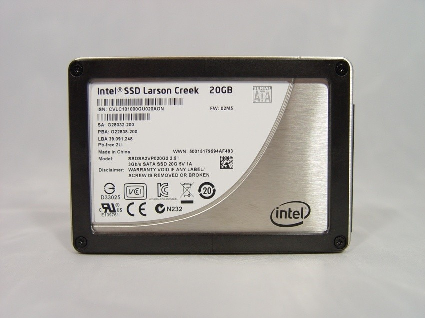 intel_smart_response_technology_showdown_w_gigabyte_z68xp_ud3_issd_review