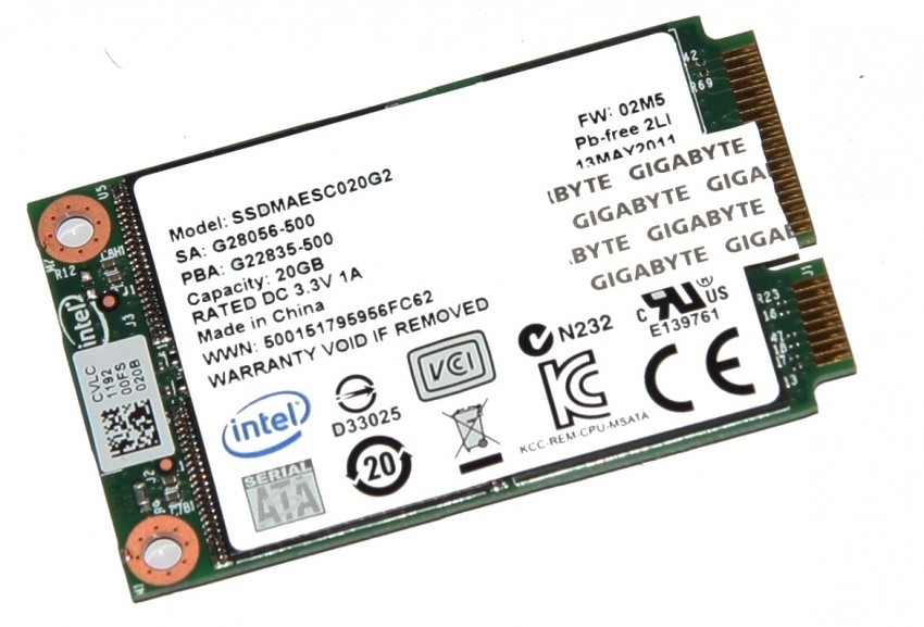 gigabyte_z68xp_ud3_issd_intel_z68_motherboard_review