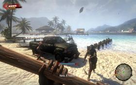 dead_island_pc_review