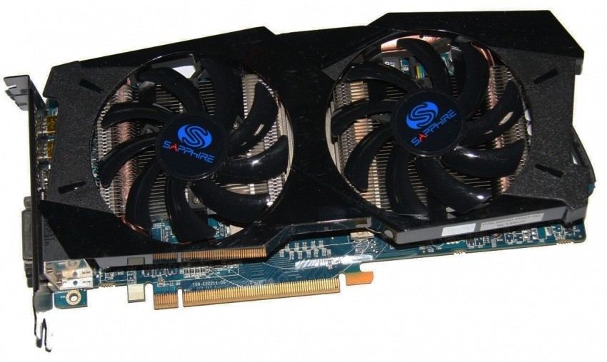 sapphire_radeon_hd_6870_dirt_3_edition_oc_video_card_review
