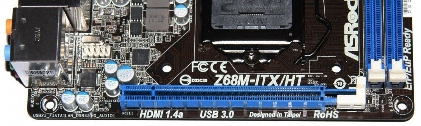 asrock_z68m_itx_ht_intel_z68_motherboard_review