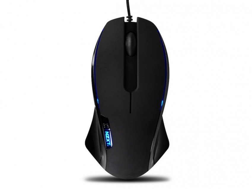 nzxt_avatar_s_gaming_mouse_review