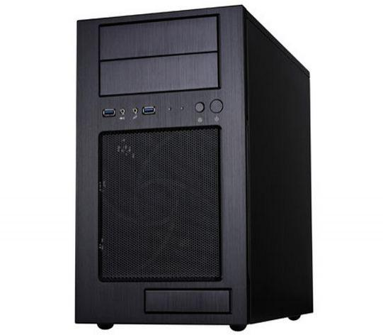 silverstone_temjin_sst_tj08_evolution_m_atx_tower_chassis_review