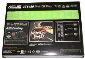 asus_geforce_gts_450_direct_cu_silent_video_card_review