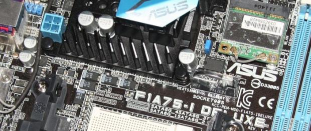 asus_f1a75_i_deluxe_a75_motherboard_review_02