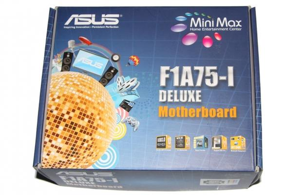 asus_f1a75_i_deluxe_a75_motherboard_review_03