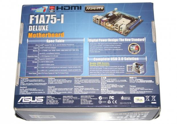 asus_f1a75_i_deluxe_a75_motherboard_review_04