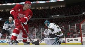 nhl_12_xbox_360_review_1