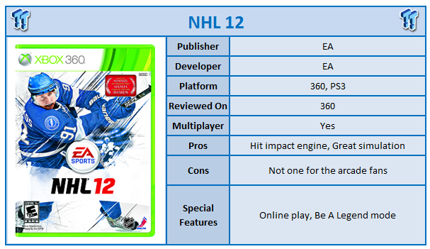 nhl_12_xbox_360_review_99