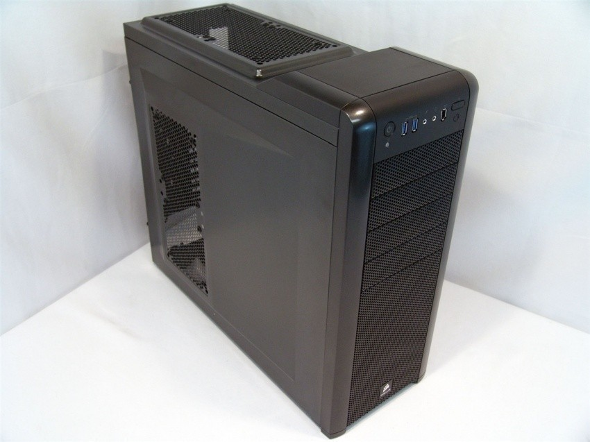 corsair_carbide_series_400r_mid_tower_case_review