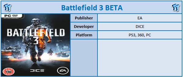 battlefield_3_beta_pc_preview_99