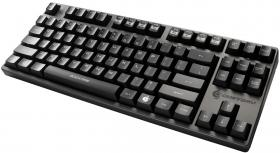 cm_storm_quick_fire_rapid_keyboard_review