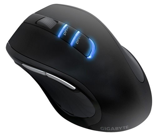 gigabyte_eco600_long_life_wireless_laser_mouse_review
