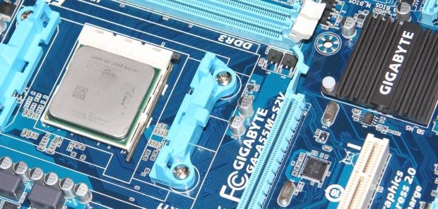 gigabyte_a55m_s2v_amd_a55_matx_motherboard_review
