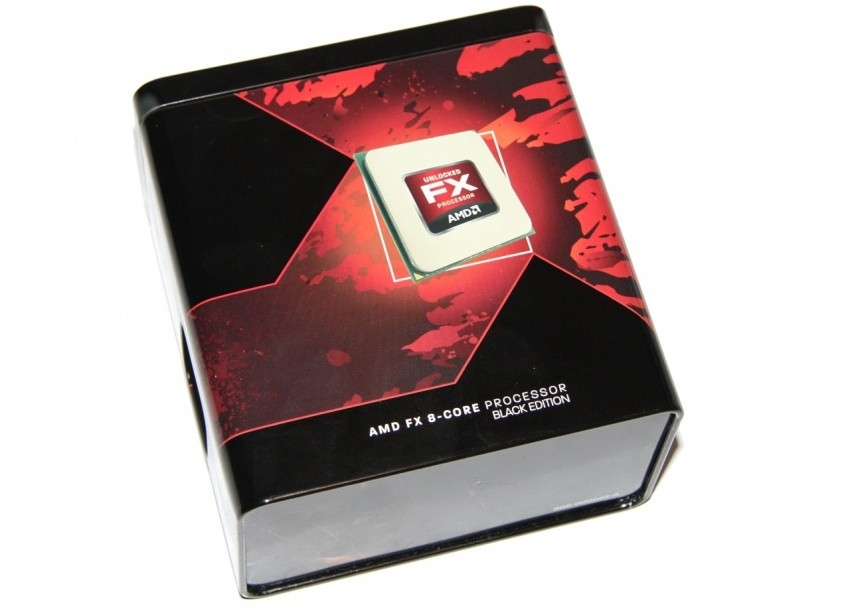 amd_fx_8150_am3_3_6ghz_bulldozer_cpu_review