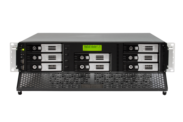 thecus_n8200xxx_8_bay_rack_mount_nas_server_review