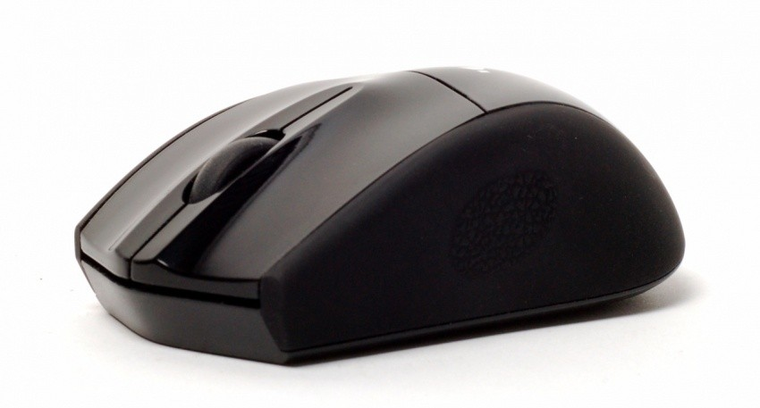 nexus_sm_9000_wireless_laser_mouse_review