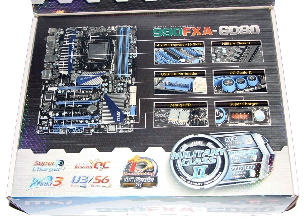 msi_990fxa_gd80_amd_990fx_motherboard_review