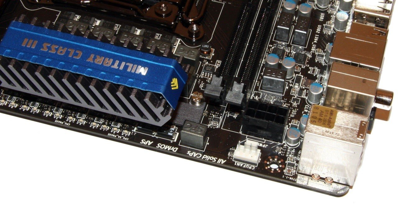 msi_x79a_gd65_intel_x79_motherboard_preview