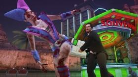 dead_rising_2_off_the_record_pc_review