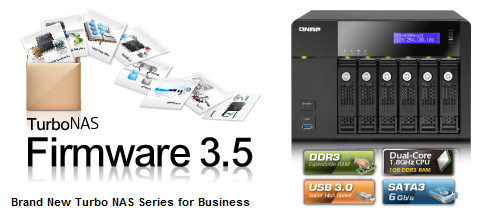 qnap_turbo_nas_ts_659_pro_ii_review