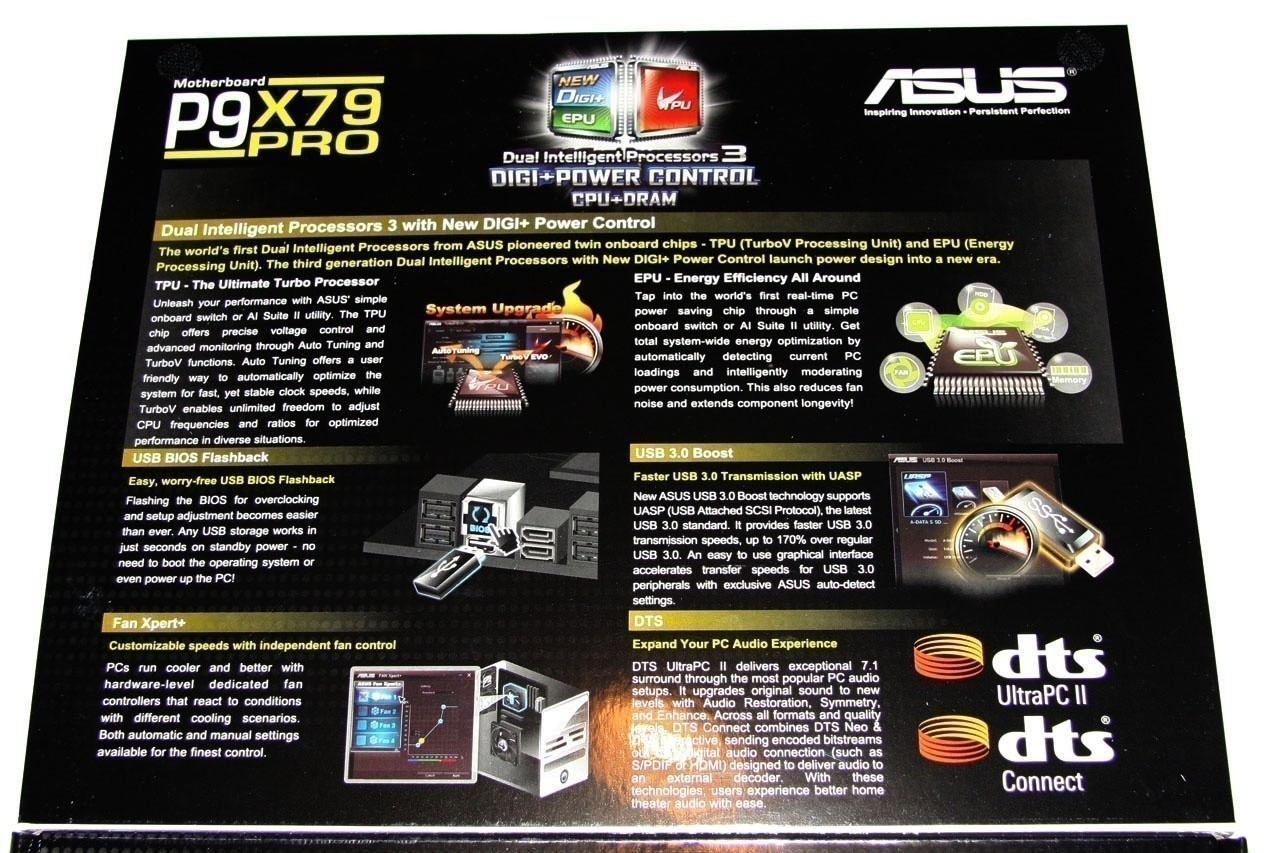 asus_p9x79_pro_and_deluxe_intel_x79_motherboard_preview