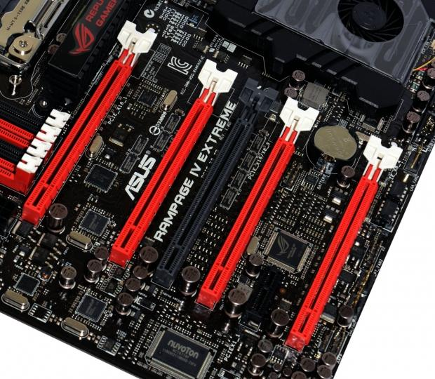 asus_rampage_iv_extreme_intel_x79_motherboard_preview