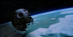 star_wars_episode_v_return_of_the_jedi_1983_blu_ray_movie_review