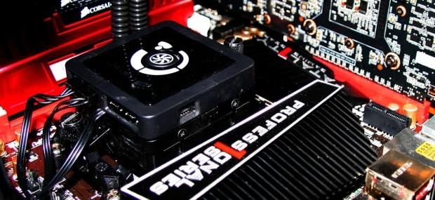 asrock_fatal1ty_990fx_professional_amd_990fx_motherboard_review_02