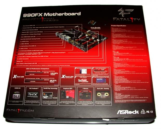 asrock_fatal1ty_990fx_professional_amd_990fx_motherboard_review_06