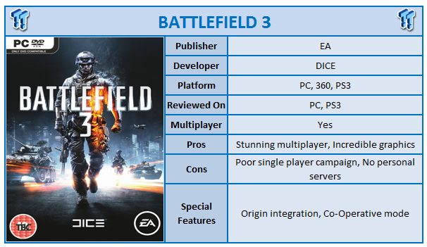 battlefield_3_pc_review_100