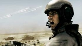 battlefield_3_pc_review