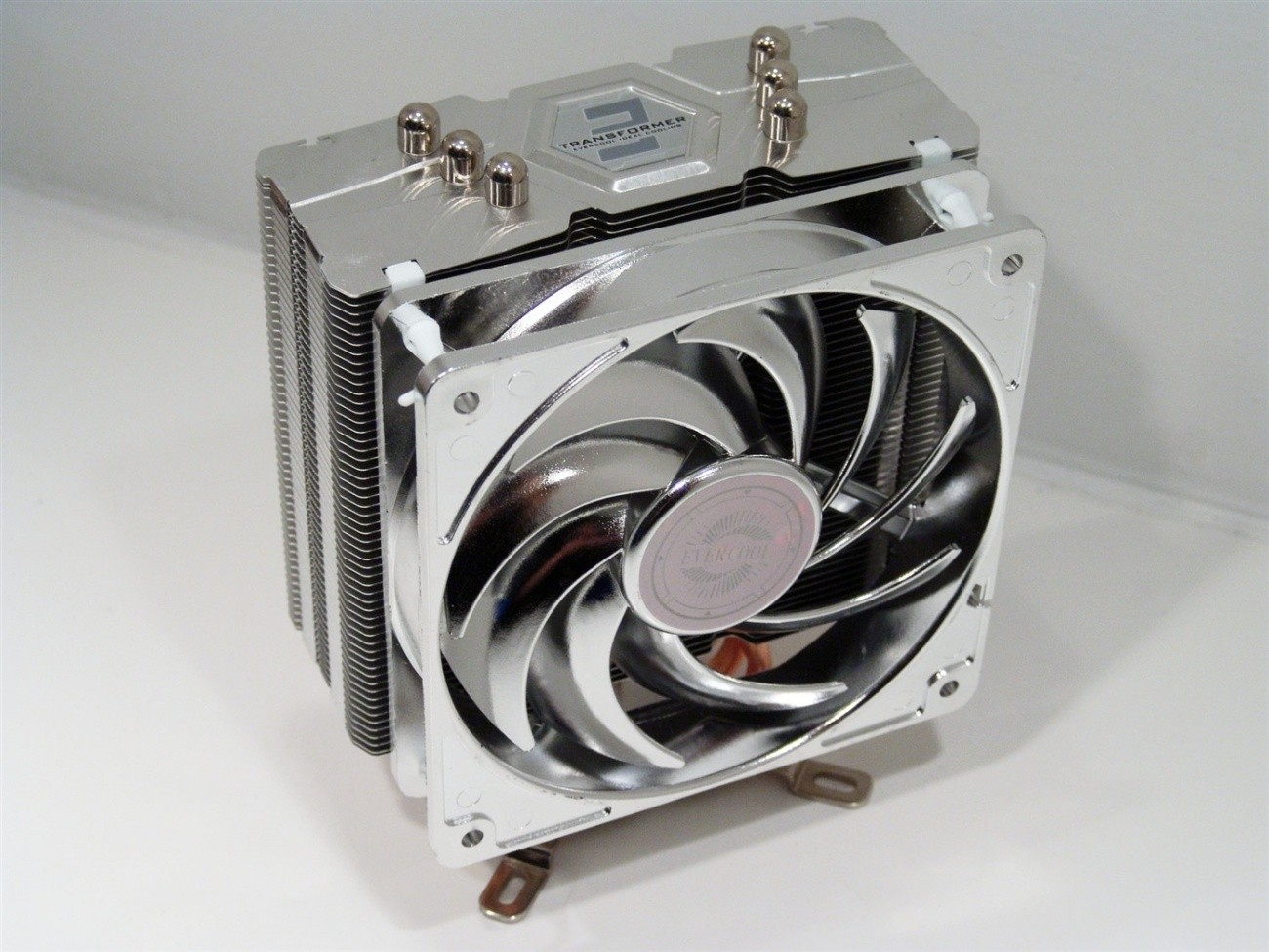 evercool_transformer_3_cpu_cooler_review