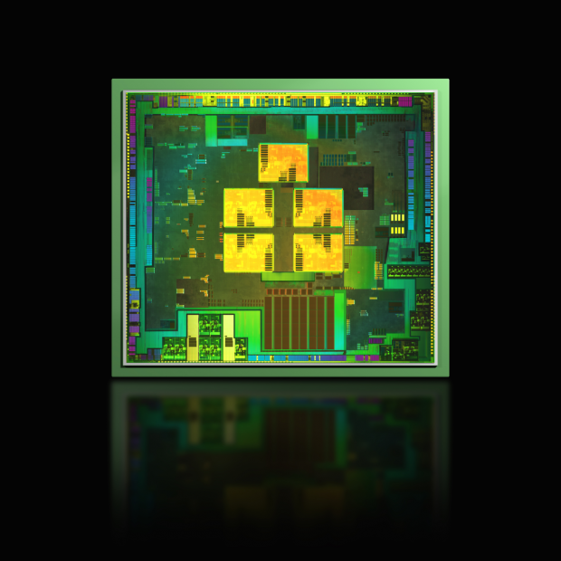 nvidia_s_tegra_3_kal_el_quad_core_mobile_superchip_examined