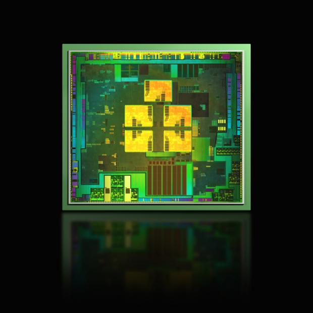 nvidia_s_tegra_3_kal_el_quad_core_mobile_superchip_examined_1