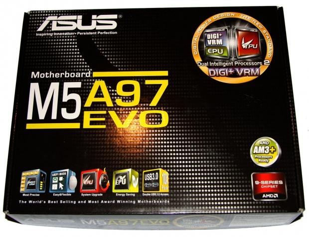 asus_m5a97_evo_amd_970_motherboard_review_03