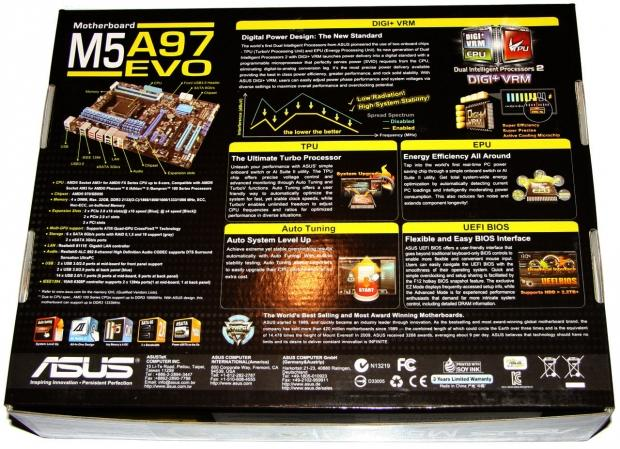 asus_m5a97_evo_amd_970_motherboard_review