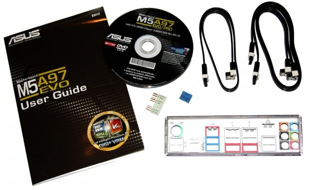 asus_m5a97_evo_amd_970_motherboard_review_05