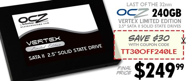 revisiting_the_legend_ocz_vertex_le_240gb_solid_state_drive